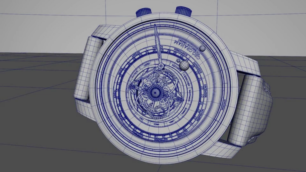 watch_wireframe